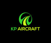 KP Aircraft Logo - Entry #81