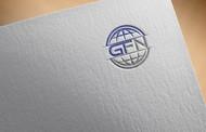 GFN Logo - Entry #46