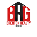 Brenton Realty Group Logo - Entry #87