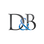 DiLorenzo & Barletta Wealth Management Logo - Entry #66