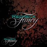 Redneck Fancy Logo - Entry #333