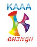 KaaaChing! Logo - Entry #58