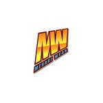 Meraki Wear Logo - Entry #400