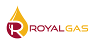 Royal Gas Logo - Entry #97