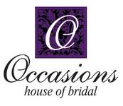 Bridal Boutique Needs Feminine Logo - Entry #14