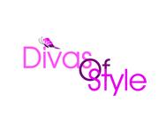 DivasOfStyle Logo - Entry #14