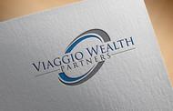 Viaggio Wealth Partners Logo - Entry #115