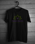 Float Haven Health Spa Logo - Entry #43