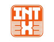 International Extrusions, Inc. Logo - Entry #19