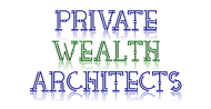 Private Wealth Architects Logo - Entry #190