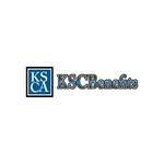 KSCBenefits Logo - Entry #372