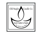 Old Naples Candle Co. Logo - Entry #58