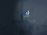 Elevated Private Wealth Advisors Logo - Entry #251