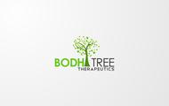 Bodhi Tree Therapeutics  Logo - Entry #298