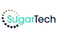 SugarTech Logo - Entry #109