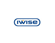 iWise Logo - Entry #642