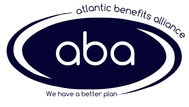Atlantic Benefits Alliance Logo - Entry #349