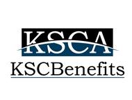 KSCBenefits Logo - Entry #59
