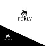 FURLY Logo - Entry #120