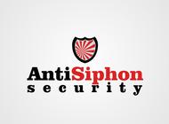 Security Company Logo - Entry #8
