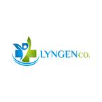 Lyngen Co. Logo - Entry #60
