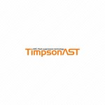 Timpson AST Logo - Entry #34