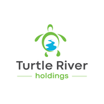 Turtle River Holdings Logo - Entry #165