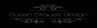 Susan Strauss Design Logo - Entry #226