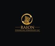 Raion Financial Strategies LLC Logo - Entry #145