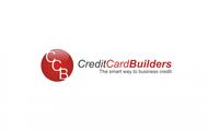 CCB Logo - Entry #23