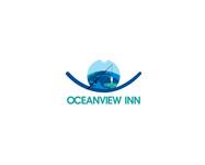 Oceanview Inn Logo - Entry #183