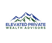 Elevated Private Wealth Advisors Logo - Entry #238