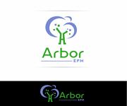 Arbor EPM Logo - Entry #204