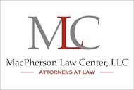 Law Firm Logo - Entry #143
