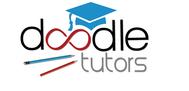 Doodle Tutors Logo - Entry #138