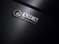 KSCBenefits Logo - Entry #345