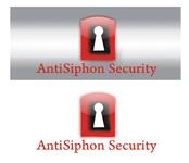 Security Company Logo - Entry #53