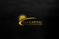 Ray Capital Advisors Logo - Entry #592