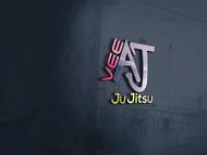 Vee Arnis Ju-Jitsu Logo - Entry #20