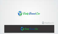 a universal logo for 4 companies in a medical office. - Entry #13