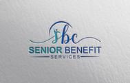Senior Benefit Services Logo - Entry #91