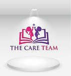The CARE Team Logo - Entry #127
