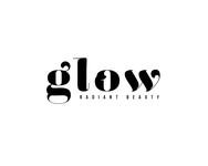 GLOW Logo - Entry #146