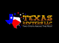 Texas Renters LLC Logo - Entry #64