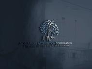 Private Logo Contest - Entry #18