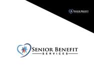 Senior Benefit Services Logo - Entry #163