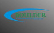 Boulder Community Alliance Logo - Entry #225