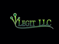 Legit LED or Legit Lighting Logo - Entry #20