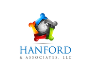 Hanford & Associates, LLC Logo - Entry #192