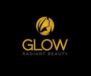 GLOW Logo - Entry #308